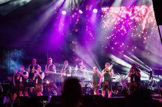 Die Rainer at @woodstockderblasmusik  http://planitz.at  #love #peace #blasmusik #festival #musikfestival #blasmusikfestival #woodstockderblasmusik #woodstock #woodstock16 #woodstock2016 #wdb  #concertphotography #concertphotographer  #mainstage #band #musiker #dierainer #party #stimmung #publikum #crowd #spaß #grenzenlosanders  #nikon #d810 #70200mm28 #50mm14 #d3100 #1224mm #backup