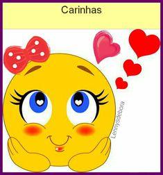 Emoticon, Funny Snapchat, Snapchat Stickers, Clipart, Tweety, Barrel, Spanish, Valentines, Breakfast