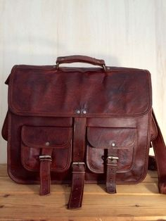 c5f4fee38ff97 13 Best Men s Leather Bags images