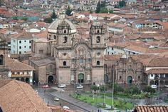 Cusco, Peru-1276 by gugahh, via Flickr
