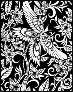 Olivia Linn Sørensen New York, NY, USA Velvet Art 3 on Behance