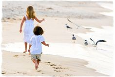 Professional Photographers In Gulf Ss And Orange Beach Alabama Specializing Family Portraits