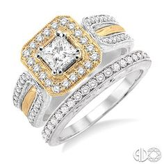 Wedding ring, Engagement ring. Available from The Gem Smith - 801-298-0753. Business inquiries only. WOW!!!!!!!!!!!!!!!!!!!!