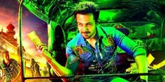 Dukki Tikki song from hindi movie Raja Natwarlal is composed by Yuvan Shankar Raja, sung by Mika Singh while lyrics are penned by Irshad Kamil. Audio Songs, Movie Songs, Hindi Movies, Mp3 Song, Movies 2014, Top Movies, Latest Movies, Mika Singh, Movie Tickets