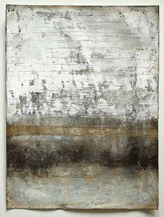 Bild-Nr: 11885116 brown line Modern Art, Contemporary Art, Quality Photo Prints, Encaustic Art, Painting Techniques, Painting Inspiration, Canvas Art Prints, Find Art, Online Art