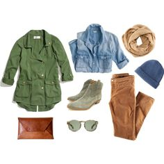 """Kick Drum Heart"" by tkow on Polyvore"