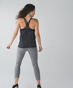 a9ca9385db Yoga clothes + running gear