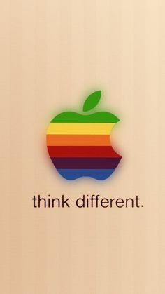 Apple iPhone6 壁紙