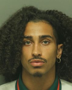 """himfahn: """" Name: JULIEN ANTONIO ALLEN Sex: MALE Age: 19 Residence Address: RALEIGH, NC 27601 Arrest Location: HWY 55/US-1 APEX, NC Arresting Officer: JS THIEROLF-WCS Charge(s): 08-02-2016 90-95(A) PWISD COCAINE 08-02-2016 90-95(A)(1) PWIMSD SCH II..."""