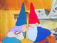 David the Gnome... this show makes me so nostalgic. I remember it was always on when I came home from Montessori. I'd pay for these episodes.