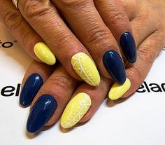 Created by: -Lacogel 425: https://elarto.pl/lakierozel-kolorowy-z-brokatem/7132-elarto-lakier-hybrydowy-lakierozel-kolorowy-lacogel-hybrid-nail-color-nr-425-limonka-15ml.html -Lacogel 487: https://elarto.pl/lakierozel-kolorowy-z-brokatem/7191-elarto-lakier-hybrydowy-lakierozel-kolorowy-lacogel-hybrid-nail-color-nr-487-atramentowy-15ml.html