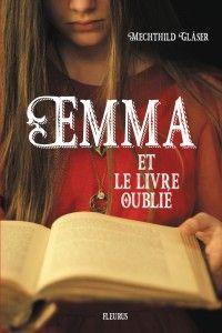 http://www.fleuruseditions.com/emma-et-le-livre-oublie-l19842