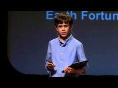 "TED Talks Most love playing videogames — Thomas Suarez taught himself how to create them. After developing iPhone apps like ""Bustin Jeiber,"" a whack-a-mole game, he i… Ted Talks For Kids, Best Ted Talks, Teaching Kids To Code, Teaching Resources, Coding Apps For Kids, Computational Thinking, Genius Hour, Software, Learn To Code"