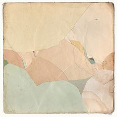 Tom Moglu- Kawéskar, Collage on card Backgrounds Wallpapers, Art Du Collage, Art Design, Photomontage, Community Art, Medium Art, Oeuvre D'art, Mixed Media Art, Paper Art