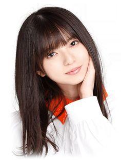 Saito Asuka, Cute Japanese Girl, Samurai, Kpop, Samurai Warrior