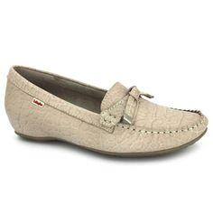 00801fe3 Callaghan Adaptaction 12022 Dance , zapatos mocasines de estilo casual para  mujer. Este calzado con