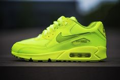 the latest c7749 f10a5 2015 latest Women s NIKE AIR MAX 90 running sports shoes Nike Air Max For  Women,