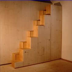 schrank unter treppe diy pinterest haus. Black Bedroom Furniture Sets. Home Design Ideas