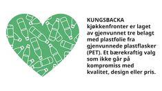 Kjøkken – KUNGSBACKA antrasitt - IKEA Ikea, Book, Design, Architecture, Ikea Co, Book Illustrations, Books