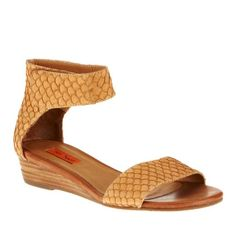630c2546df65a Buy Miz Mooz Papaya Sandals and other comfortable Women s Shoes   Casual  Sandals