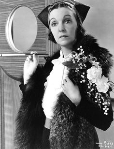 "Zasu Pitts  (Eliza Susan Pitts)  -  (Jan. 3, 1894-June 7, 1963)  -  character actress  films included...""The Little Princess"" (1917)...""Greed"" (1924)...""Finn & Hattie"" (1931)...""Life With Father"" (1947)...""It's a Mad, Mad, Mad, Mad World"" (1963)"