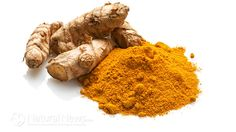 New Study: Turmeric Compound Boosts Regeneration of Brain Stem Cells