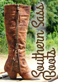A wide variety of boots at this trendy online boutique! Boots 2017, Cool Outfits, Fashion Outfits, Cute Boots, Got The Look, Online Boutiques, Chic, Diy Clothes, Me Too Shoes