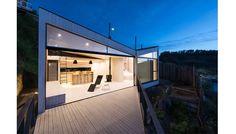 Gallery - IA House / Joannon Arquitectos - 4