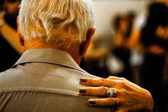 5 lugares autênticos para dançar tango em Buenos Aires