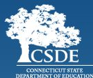 Connecticut State Department of Education Curriculum-Embedded Performance Tasks and more