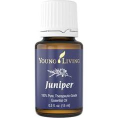 Juniper for urinary issues, edema, fluid retention & nerve regeneration. Excellent in cases of pinched nerve or the associated pain when nerves are involved. Disease is a result of inflammation in the body & can be caused by toxins, poor diet, etc. Along with necessary diet changes, to reduce inflammation, consider taking a few drops of juniper daily. For external inflammation or swelling from sports injuries, exercise, muscle strain or injury, try a little juniper with peppermint or…