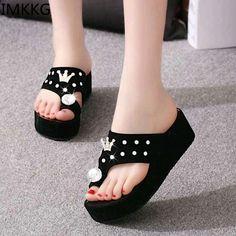 Giuseppe Zanotti Shoes, Fancy Shoes, Taco, Peep Toe, Footwear, Heels, Fashion, Sandals, Shoes