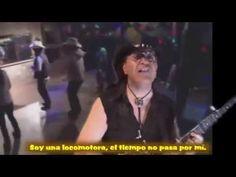 """American Dream"" Country Dance en español - YouTube"