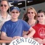 The Autistic Globetrotter - Autism & Travel