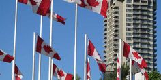Langues Canada Canada, Country, Outdoor Decor, Languages, Switzerland, Rural Area, Country Music, Rustic