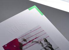 Graphic design ideas