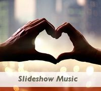 Ideas For Wedding Slideshow Songs From Different Genres Every