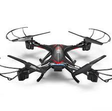 Image result for drone quadcopter designs