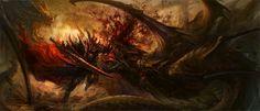 Destructor de dragones