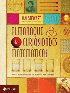 ALMANAQUE DAS CURIOSIDADES MATEMATICAS