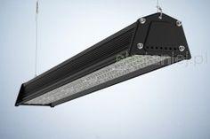 Lampa LED HighBay Linear 150W Philips 3030 5 lat gwarancji - 1318 netto