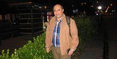 Cherche un homme pour mariage en tunisie
