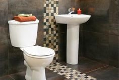 Looking for tiles in Ireland? When it comes to tile shops, House of Tiles is leader on the Ireland market. Our wide range of tiles can suite any bathroom. Pedestal, Basin, Mixer, Chrome, October, Popular, Website, Bathroom, House