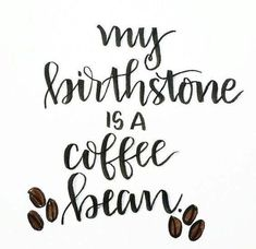 Coffee Quotes To Boost Your Day! Everyone loves a hot cup of coffee in the morning. Or an iced coffee on a humid summer day. So, let's celebrate our favorite drink with some good coffee quotes! Coffee Talk, Coffee Is Life, I Love Coffee, Coffee Shop, Coffee Lovers, Coffee Meme, Coffee Bean Art, Coffee Girl, Funny Coffee
