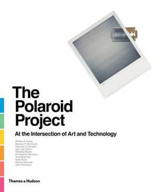The+Polaroid+Project+-+At+the+Intersection+of+Art+and+Technology