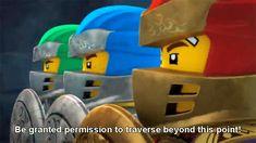 Ninjago Memes, Lego Ninjago Movie, Lego Kai, Little Kid Shows, Lego Minecraft, Lego Friends, Wedding Art, Animal Tattoos, Animal Design