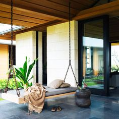Make Your Backyard Feel Like A Resort - Make Your Backyard Feel Like A Resort - Photos