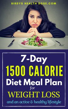 Cutting down on carbs and calories is one of the best ways to lose weight, and while you shouldn't be cutting them out completely, following a low carb 1500 calorie diet plan will ensure you stay on track and achieve your weight loss goals.