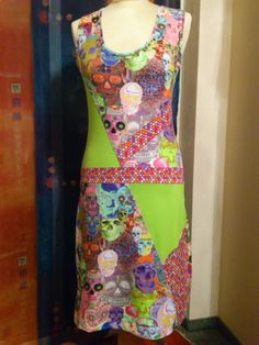 Puzzledress Lily Pulitzer, Summer Dresses, Fashion, Summer Sundresses, Moda, Sundresses, Fasion, Summer Outfit, Summertime Outfits