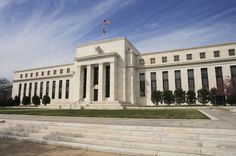 The Fed did what was widely expected, increased the federal funds rate by 0.25% to a range of 1% to 1.25%. As is the usually the case, the analysis is running wild from economists